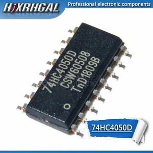 Price 74HC4051