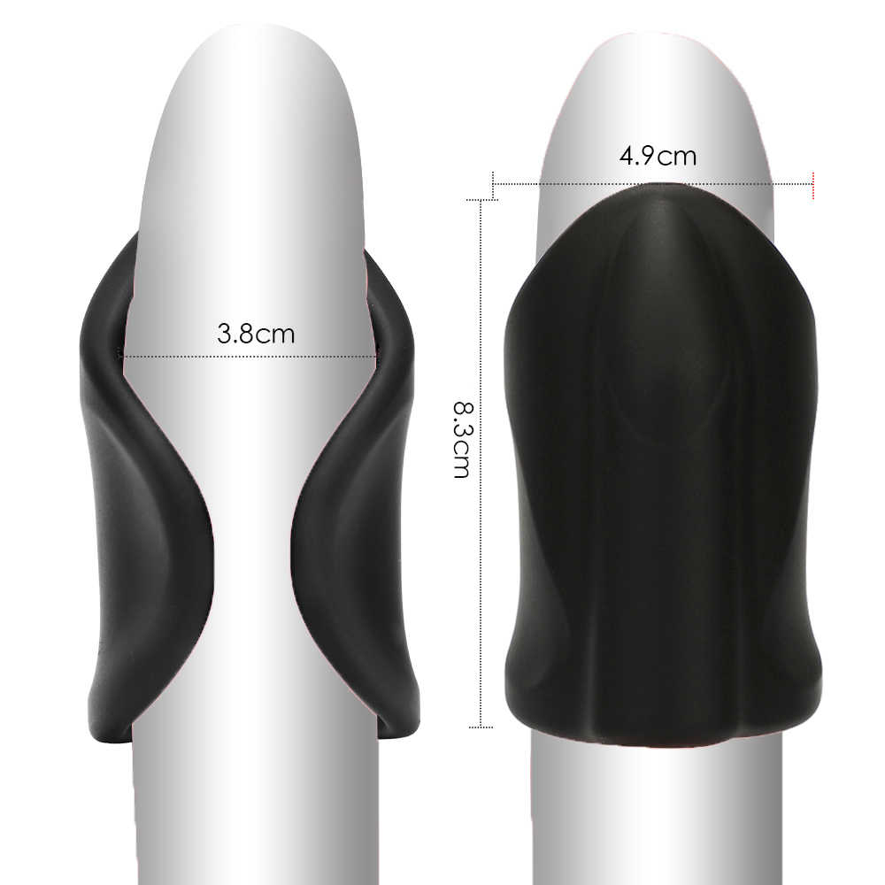 ألعاب جنسية للبالغين للرجال أداة تمديد القضيب والاهتزاز جهاز استمناء للرجال 10 سرعات ماكينة جنس فموي أوتوماتيكية للرجال
