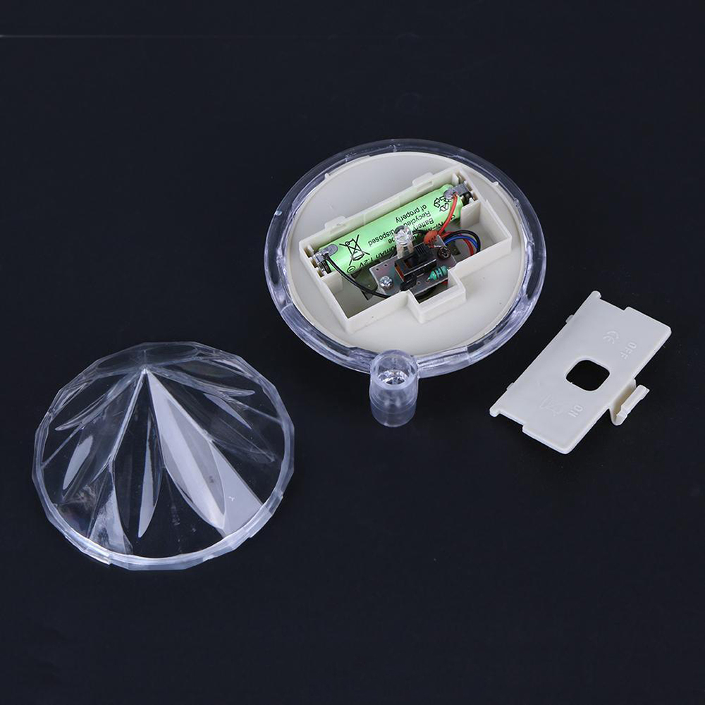 solar gramado lâmpada luz à prova dwaterproof
