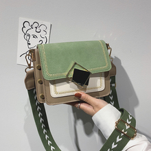 Fashion Luxury Handbags Women Bags Designer Shoulder