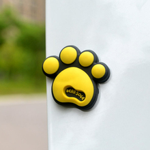 Protector-Film Bumper Anti-Collision-Bar Car-Door Universal Rearview-Mirror Anti-Scratch-Strips