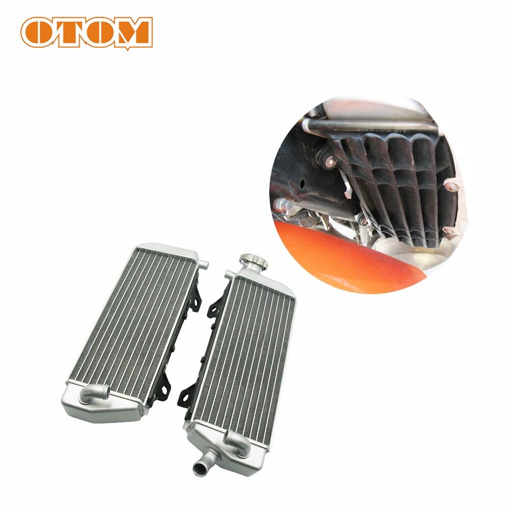 Silicone Radiator//Coolant Hose for KTM 450 SXF//SX-F//XC-F 2007-2009 2008 450SXF