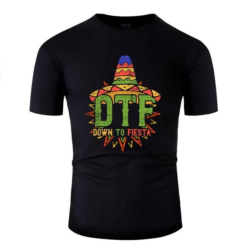 Impressionante Bonnie 87 Crimine Strasse Clyde Marciume queen Koenigin T Shirt Donna Rotonda Collare T-Shirt da Uomo Femminile del Bicchierino-Manicotto top Tee