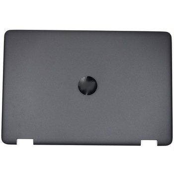 New Original For HP Probook 650 G2 655 G2 Series Laptop LCD Back Cover Non-Touch Series Screen Rear Lid Top Case Black 840724-00 цена 2017