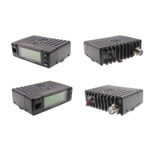 Image 4 - New LEIXEN VV 998S 25W Dual Band 144/430MHz Mobile Radio UV 998 Transceive Amateur Ham Radio VV 898S Upgraded