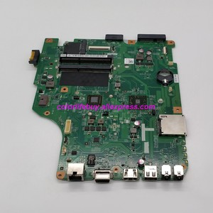 Image 5 - Genuine CN 0XP35R 0XP35R XP35R 48.4IP11.01 w E450 CPU Laptop Motherboard Mainboard for Dell Inspiron M5040 Notebook PC