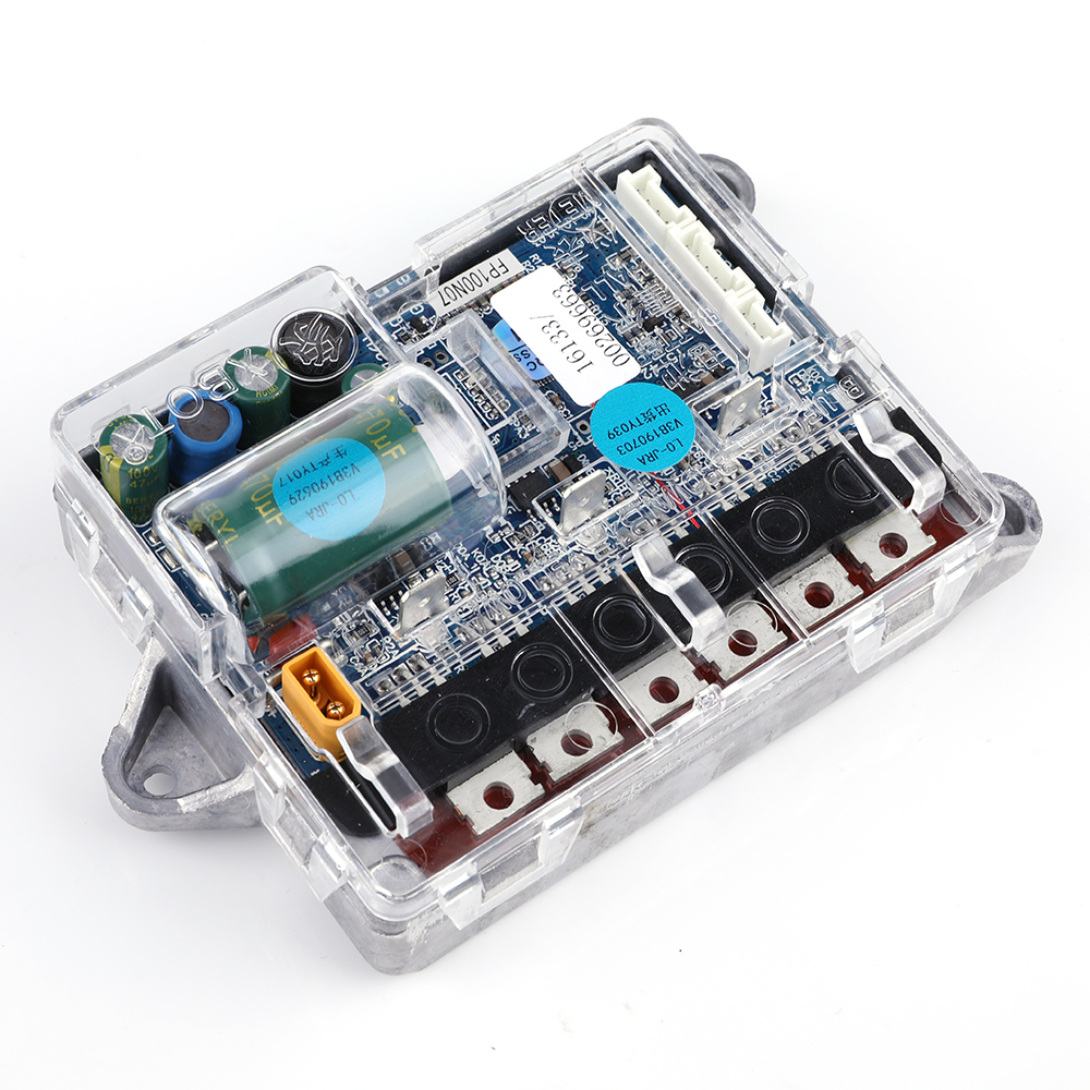 XIAOMI-M365-Electric-Scooter-Motherboard-Mainboard-Controller-ESC-Circuit-Board-Skateboard-MIJIA-M365-Accessories (1)