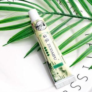 Zudaifu Body Psoriasis Cream W
