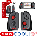 Gamepads For Nintendo Switch Controller Left & Right USB Game Joystick Controller With 6-axis Sensor For N-Switch Games Console