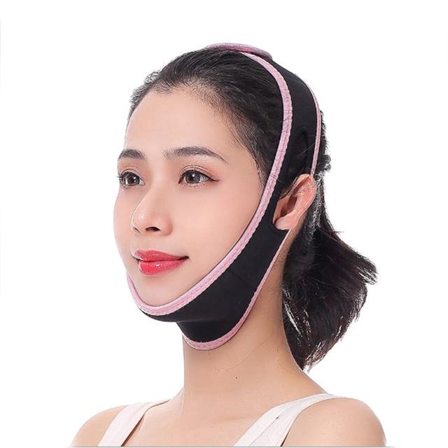 VeryYu v-Shape Face Lift Slimming Bandage Beauty Tools & Accessories  VerYYu