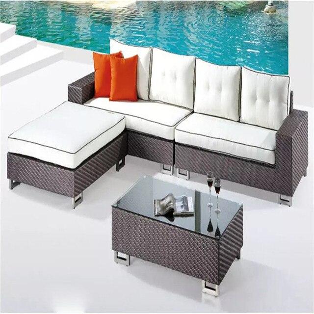European Design furniture for Garden 6