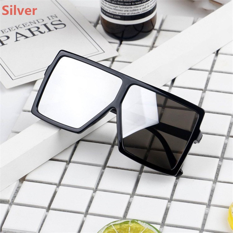 H3ac14e619a244185a2a5136877a577eb6 - Brand Sunglasses Kids UV400 Coating Sun Glasses Camouflage Frame Goggle Baby Boys Girls Lovely Sunglass oculos Masculino