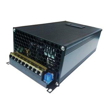 New Switching Power Supply 1000W 24v62A 48v31A 110v 120v Driver Transformers for Led Light CNC CCTV Stepper 220V Input
