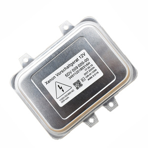 Image 5 - ใหม่ Xenon ไฟหน้า 5DV 009 000 00 5DV009000 00 5DV00900000