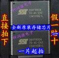 10 шт. SST39VF800A-70-4C-EK TSOP-48 Новый и оригинальный