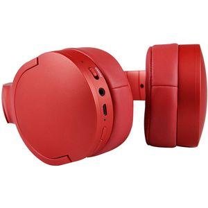 Image 4 - Somic SC2000BT Bluetooth Gaming Hifi Hoofdtelefoon Roze Kat Oor Headset 3.5Mm/Bluetooth Dual Mode Met Hd Mic Voor xiaomi Pubg