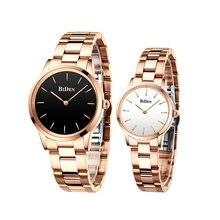 Часы biden2020 для мужчин и женщин модные хронографические кварцевые