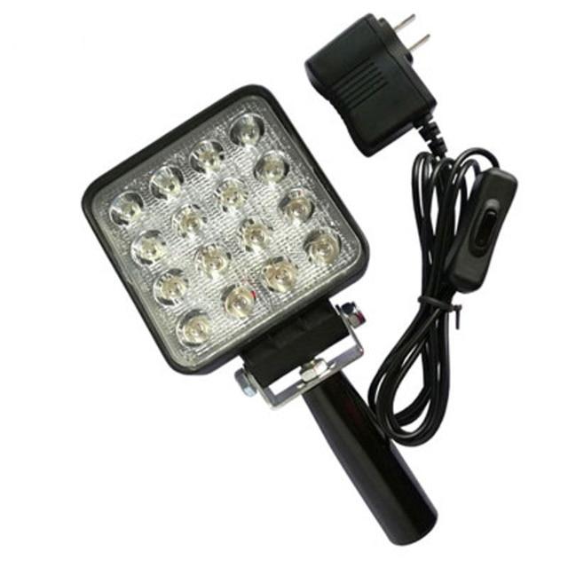 vusum 120W 160W wavelength 365nm 395nm 405nm handheld portable UV LED curing light mobile phone screen repair lamp ink curing