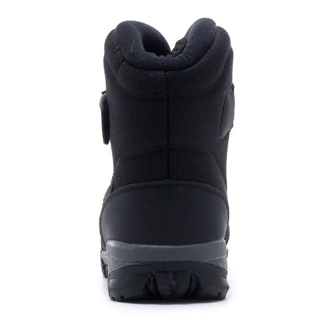 GOGC Winter Boots Men Warm Men Winter Shoes Winter Shoes for Men sneakers for men's fur Warm Snow Boots Shoes Men G9907 3