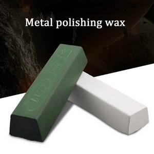 Polishing-Paste Buffing-Polishing-Cutting-Compound Metals Green