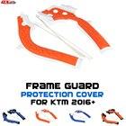 X-Grip Frame Guard P...