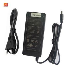 Image 5 - 19V 2A Power Supply Charger For Harman / Kardon Onyx Studio 1 2 3 4 5 6 Bluetooth Portable Wireless Speaker Power Adapter