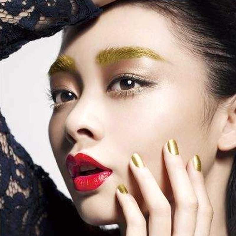 50 gramos oro pigmento perla polvo tinte cerámica polvo pintura revestimiento automotriz arte artesanías colorante para cuero,