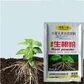 Растворимый в воде фунгицид для выращивания растений, 60 г