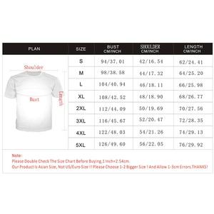 Image 5 - Ferocious Animal Wolf and Indians T Shirt Men Fashion Clothing 3D Print Men/Women Harajuku Style Streetwear Tops T82