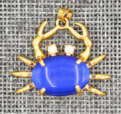 + + + 901 jóias femininas atraente ametista pingente colar