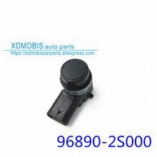 Аутентичный ультразвуковой датчик в сборе для hyundai GRAND \ SANTA FE SANTA FE 2012- 968902S000