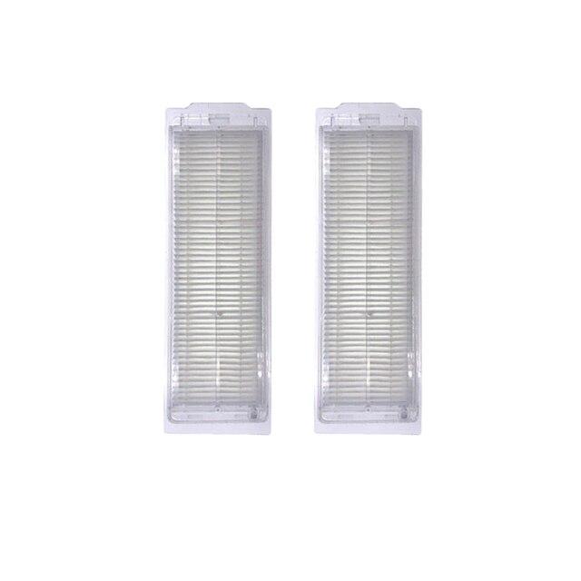 Filtre HEPA pour Xiaomi Mijia STYJ02YM Viomi V2 aspirateur à V-RVCLM21B accessoires pour pièces
