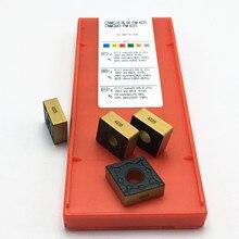 CNMG160608 PM 4225 CNMG190608 PM4225 أداة قطع وطحن الكربيد باستخدام الحاسوب CNMG120404 PM 4225 CNMG120408 PM 4225