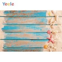 yeele winter landscape photocall snow room decor photography backdrops personalized photographic backgrounds for photo studio Yeele Summer Wooden Board Starfish Planks Poster Sand Photography Photographic Backgrounds Backdrops For Photo Studio Photozone
