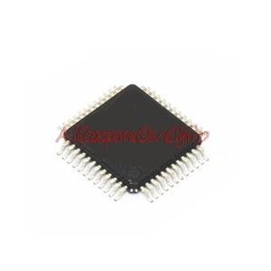 Image 1 - 10 adet/grup C8051F340 GQR C8051F340 C8051 QFP 48 stokta