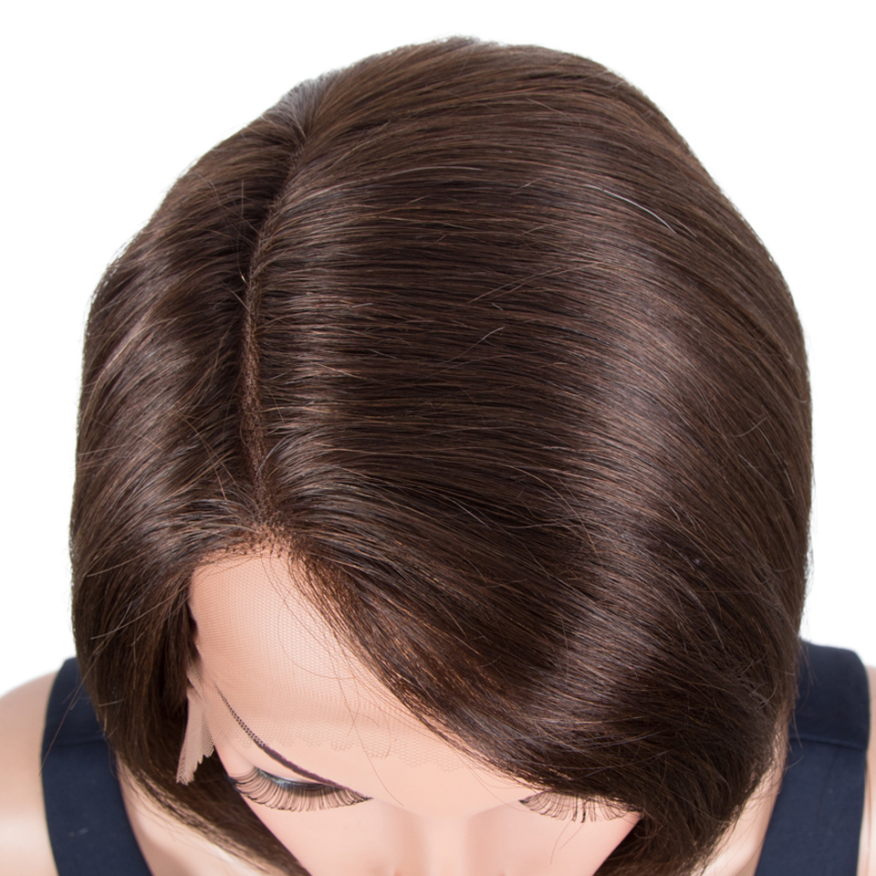 cabelo humano para mulheres negras cabelo humano