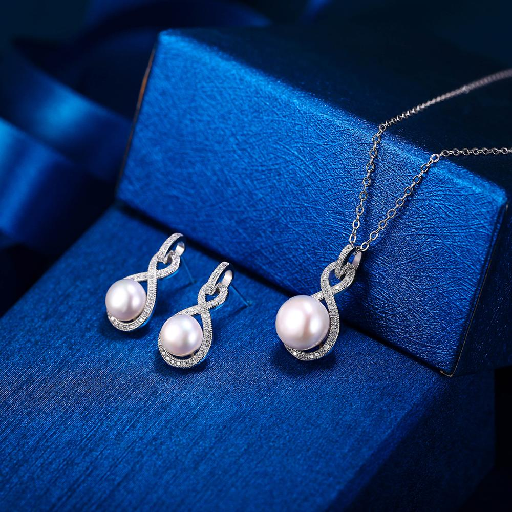LONG ELEGANT STERLING SILVER BLUE OPAL DROP EARRINGS  style# e0716