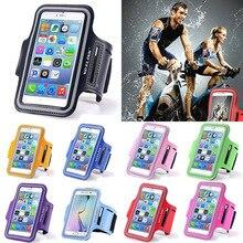 Phone Armband Case Gym-Bag Waterproof Sports Running HTC for U11-Eyes/u19e Outdoor Belt-Cover