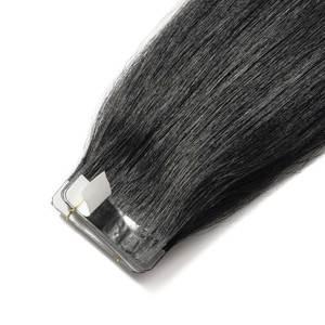Image 2 - Eseewigs 4B 4C Afro Kinky Curly Clip Ins มนุษย์ธรรมชาติ Clipin เต็มหัว 7 Pcs 120G 16 คลิปมองโกเลีย Remy ผม