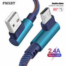 1m 2m Micro USB Type C Fast Charging usb c Cable For iphone Type-c data Cable Charger usb-c For Samsung Xiaomi Mobile Phone Cord 1m 2m usb c usb 3 1 type c male to female extension data cable usb type c for laptop