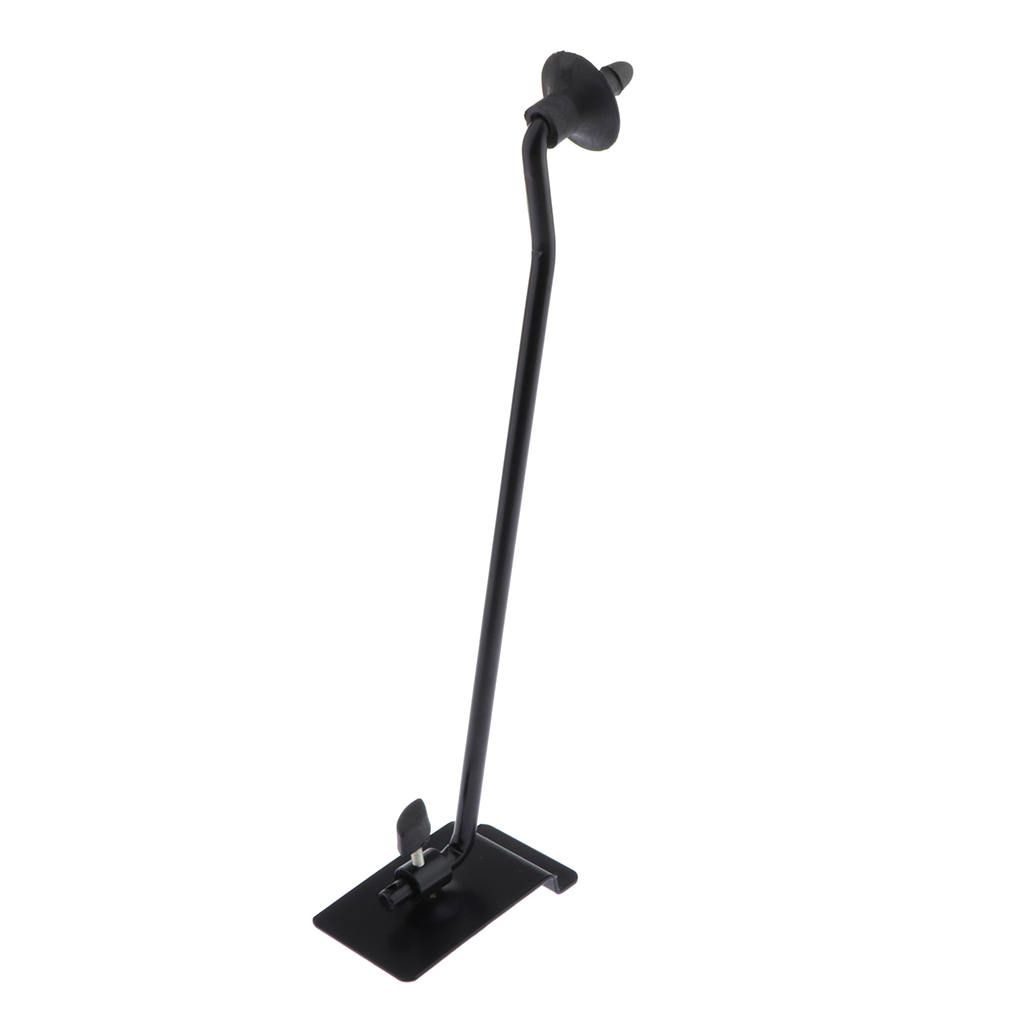 MagiDeal Drum Mount Cymbal Stand Rack Percussion Bass Drum Replacement Parts