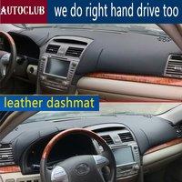 https://ae01.alicdn.com/kf/H3ad49ce53e404ff4939a02392bdbc873k/Toyota-Camry-XV40-2006-2011-Dashmat-Dashboard-Cover-Pad-Dash-Mat-SunShade.jpg