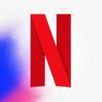 Netflix 1 年 1 月サブスクリプションnetflixプレミアムウルトラhdサポート 4 画面androidセットトップボックステレビスティックラップトップpc電話