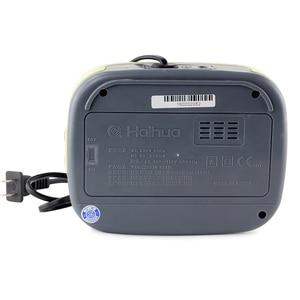 Image 3 - Haihua CD 9 серийный быстродействующий терапевтический аппарат. Электрическая Стимуляция акупунктурное терапевтическое устройство Массажная машина