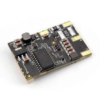 Kotleta20 ESC Advanced Sensorless BLDC Propeller Drive Controller With CAN Bus Interface Sapog Firmware Parts for RC Aircraft