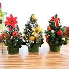 Small Christmas Tree...