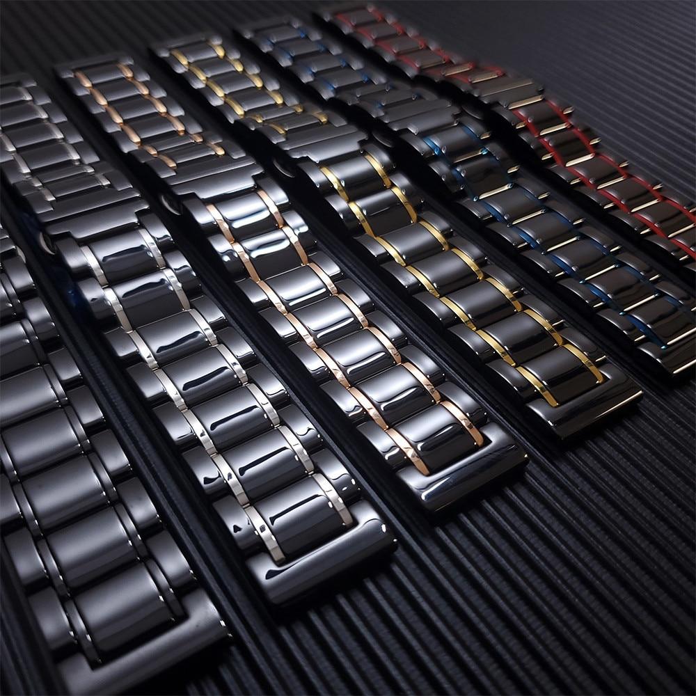 3 41mm 45mm banda pulseira s3 s2