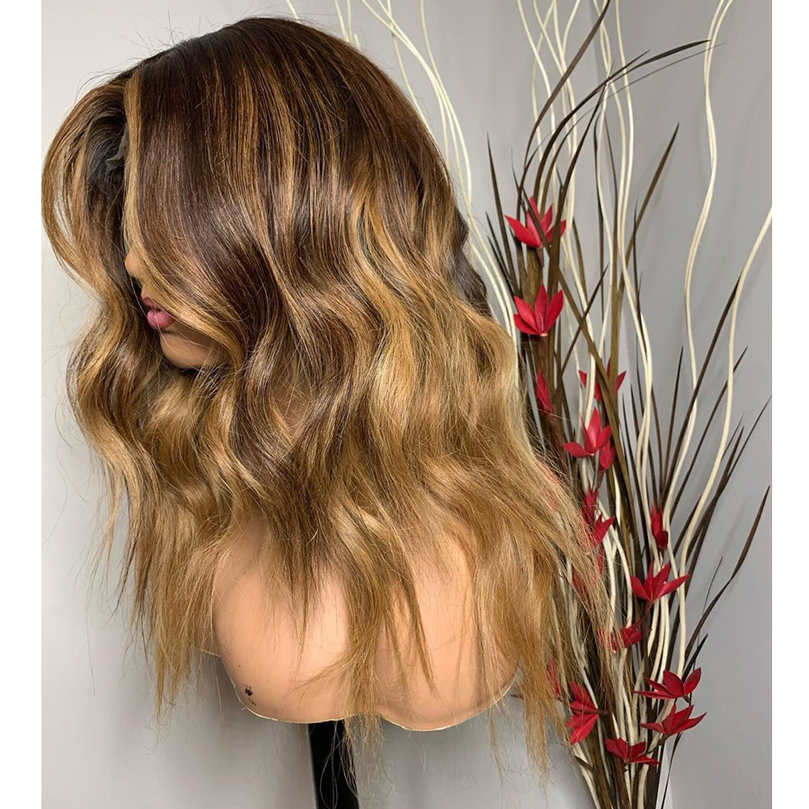 -Ombre-Wavy-Lace-Front-Human-Hair-Wigs-with-Baby-Hair-150Density-Ombre-Honey-Brown-Glueless (1)