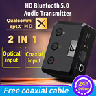 MR275 Wireless bluet...