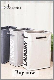 laundry basket  (1)